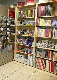 Schreibwaren In Düsseldorf Online Shop Franke Bürobedarf Düsseldorf