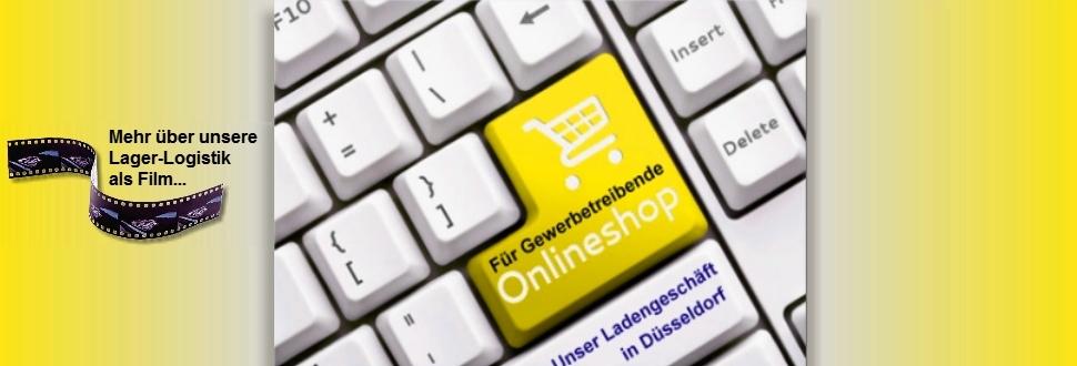 Bürobedarf Düsseldorf Schreibwaren Computerzubehör Büroartikel